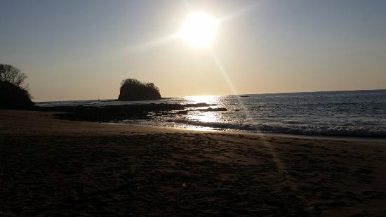 Bahia de los Piratas: 20160317_170052_large.jpg