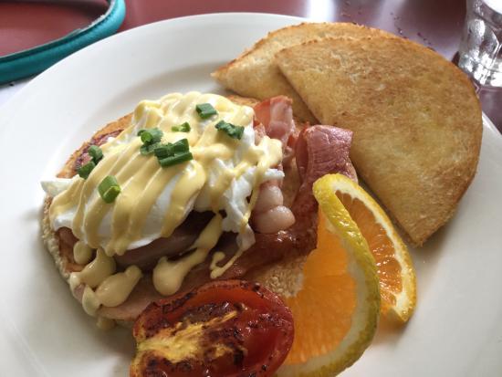 Cafe Byblos on Aplin: photo0.jpg
