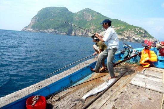 Phu Quoc Island Tours