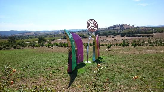 Yarra Valley Transfers - Wine Tours: Choco