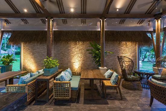 Cape Panwa Hotel Phuket Opiniones Comparaci N De