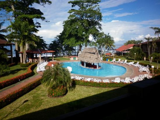 Photo of Terraza Del Pacifico Hotel and Resort Jaco