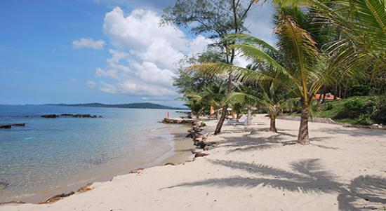 Phu Quoc Day Trips
