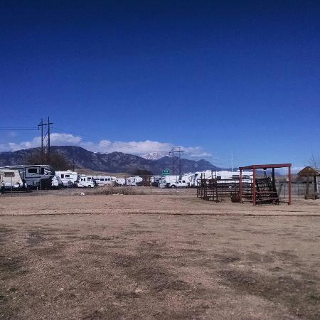 Colorado Springs KOA: IMG_20160314_104430_large.jpg