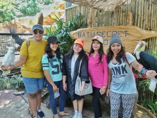 Lovely Batu Secret Zoo Picture Of Jawa Timur Park 2 Batu Tripadvisor