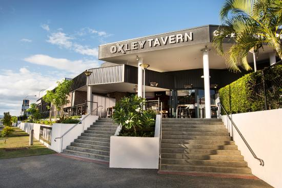 Oxley Tavern