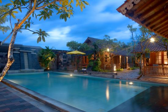 the best solo luxury hotels of 2019 with prices tripadvisor rh tripadvisor com