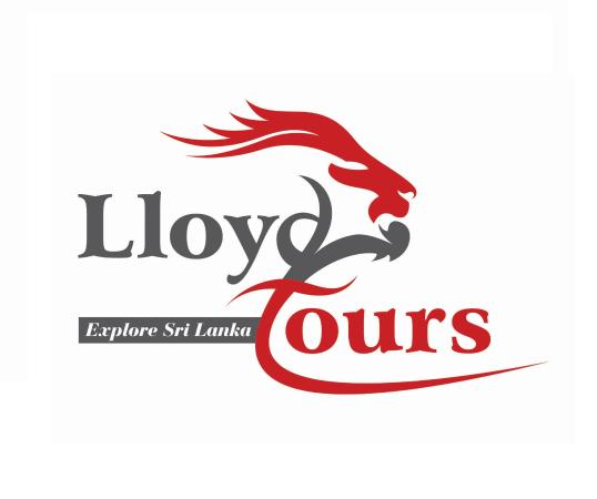 ‪Lloyd Tours Private Limited‬