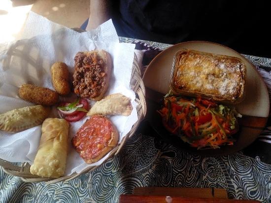 Mzuzu, Malaui: IMG_20160314_132759_large.jpg