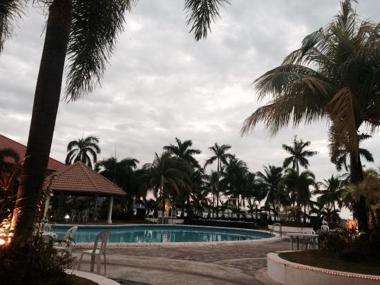 Vista Marina Hotel and Resort: photo2.jpg