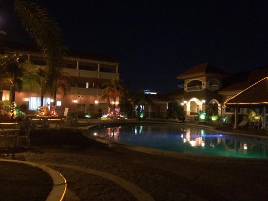 Vista Marina Hotel and Resort: photo3.jpg