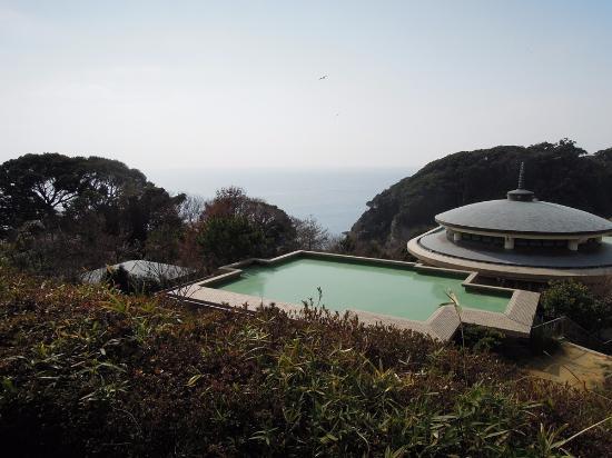 江之島 - Picture of Enoshima Island, Fujisawa - TripAdvisor