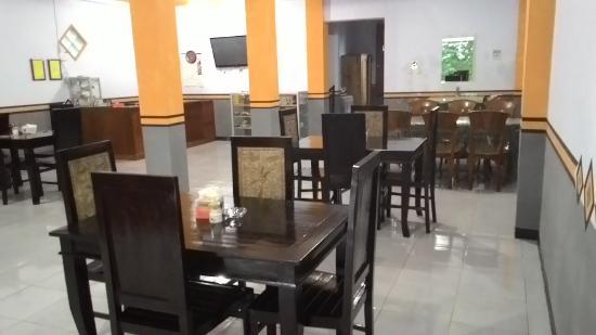 Hotel Huni Raya