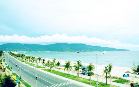 Gold Hotel II Danang
