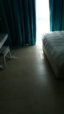 Jannah Marina Bay Suites Photo
