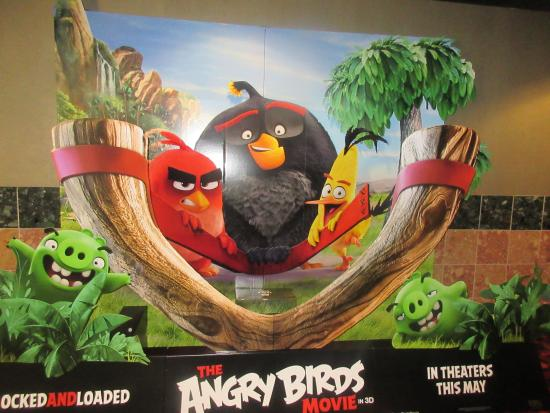 great mall movies milpitas ca picture of cinemark 20