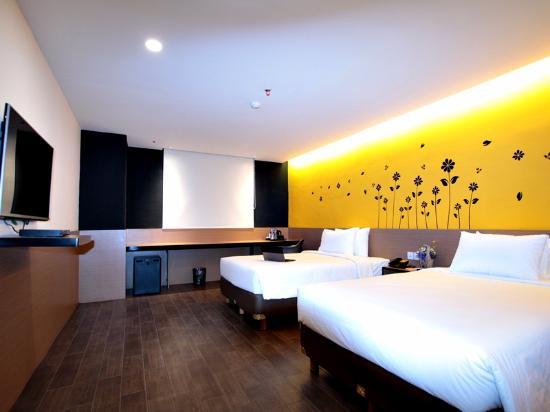 The Hermitage, a Tribute Portfolio Hotel, Jakarta | 5 Star