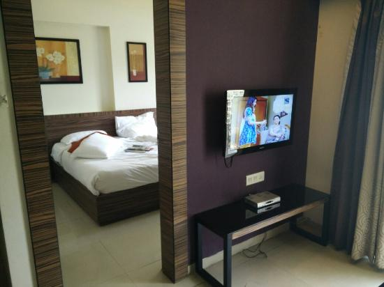 The Haven Serviced Residences: TA_IMG_20160318_130504_large.jpg