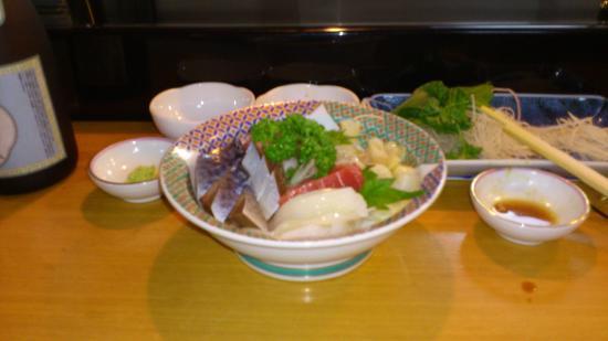 Dainakazushi