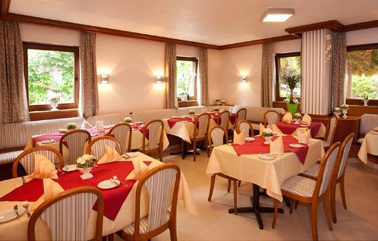 Schuhs Hotel Restaurant