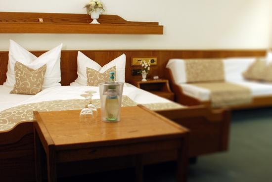 Schuhs Hotel Restaurant Karlsruhe