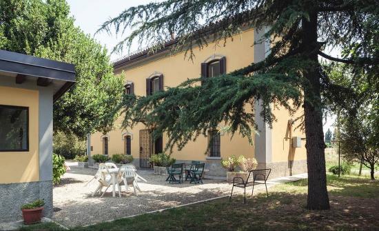 Villino Margherita