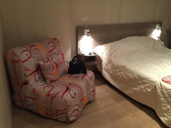 Hotel Le Revest : photo0.jpg