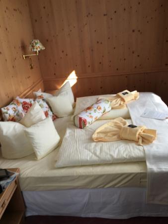 Romantisches Geniesser Hotel Schloss Nebra