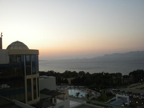 Foto de Kipriotis Panorama Hotel & Suites