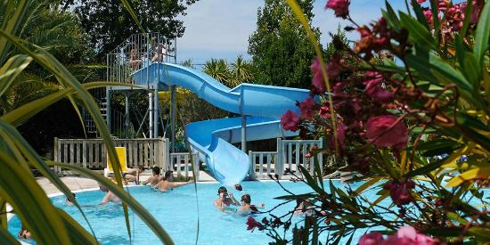 Camping le saint hubert updated 2017 campground reviews for Camping le touquet avec piscine