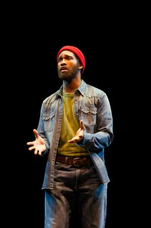 marvin gaye sifiso mazibuko picture of motown the musical