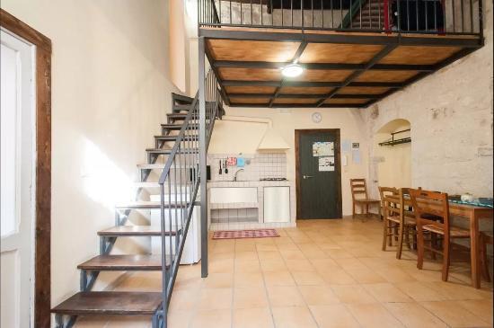 Apulia Guest House Balestrieri