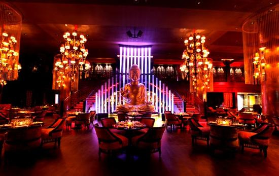 buddha bar marrakech restaurant avis num ro de t l phone photos tripadvisor. Black Bedroom Furniture Sets. Home Design Ideas