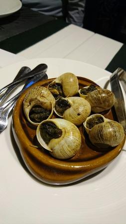 义大利米兰手工窑烤比萨 - 台北中山店