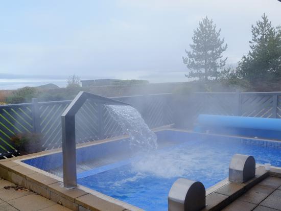 Macdonald Marine Hotel Spa Updated 2018 Reviews Price Comparison North Berwick Scotland