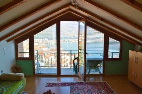 Photo of Villa Ohrid