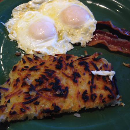 by far this is the best breakfast brunch in strongsville review rh tripadvisor com