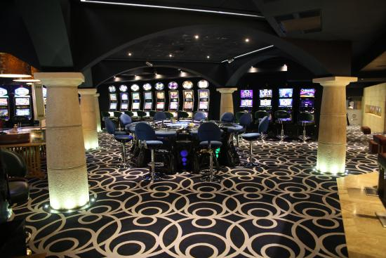 little gamble review of oracle casino qawra malta tripadvisor rh tripadvisor co za