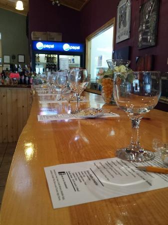 Fawn Creek Winery Foto