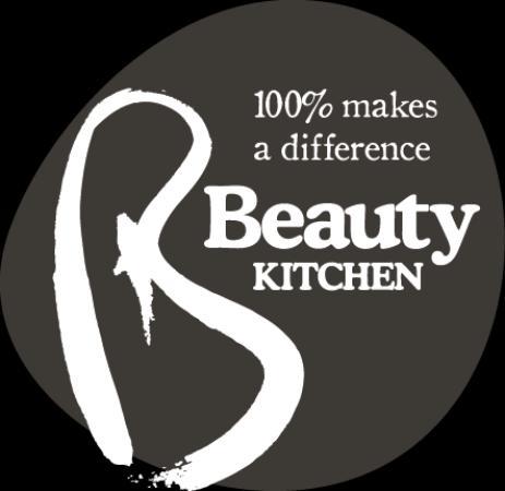Josie our aromatherapist - Picture of Beauty Kitchen