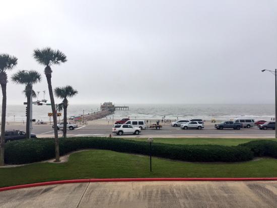 Casa Del Mar Beachfront Suites: photo0.jpg