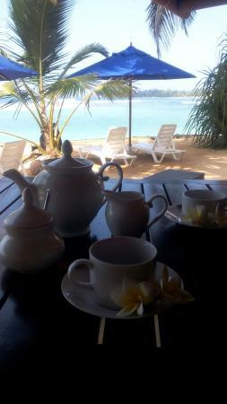 Beach Castle Bed and Breakfast: IMG-20160318-WA0000_large.jpg