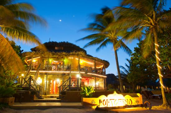 Belize Restaurants, Find the Best Restaurants in Belize ...