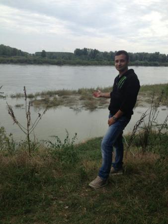 Acquario del Po