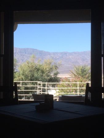 The Inn at Furnace Creek Dining Room: photo0.jpg