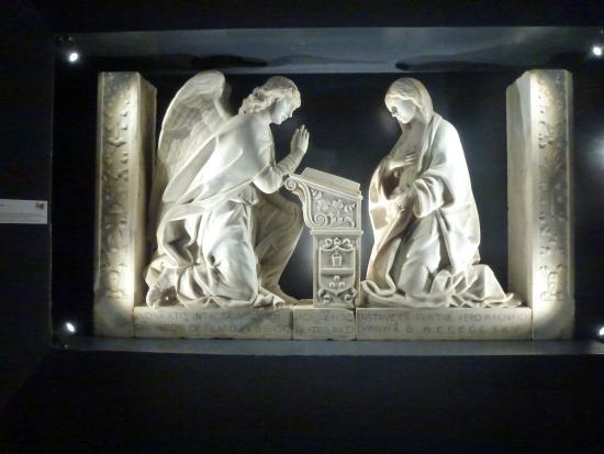 Museo Comunale Antonio Cordici