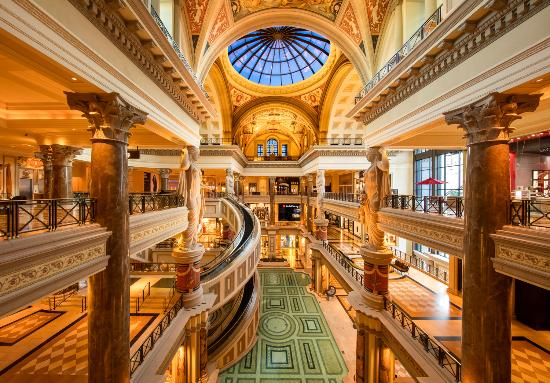forum shops at caesars palace las vegas 2019 special offer rh tripadvisor com