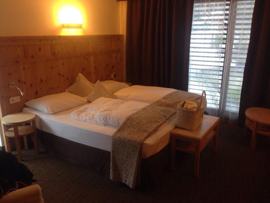 Hotel Leitner: photo0.jpg