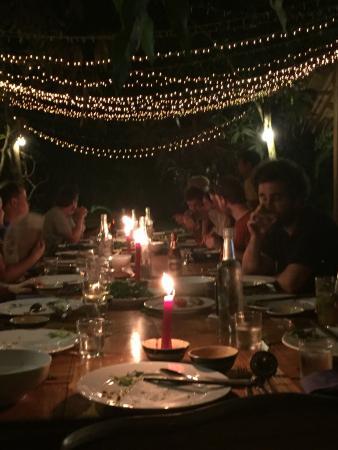 Freedomland Phu Quoc Resort: photo1.jpg