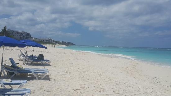 bahía de Simpson, St Martin / St Maarten: 20160315_125208_large.jpg